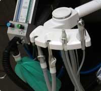 dental-lab-gas